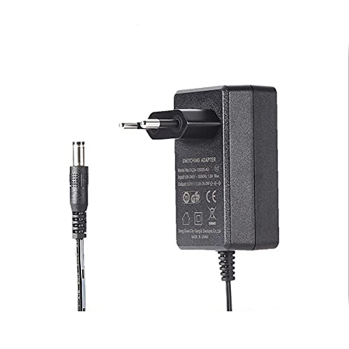 Xunguo AC/DC Adapter for Drobo CTP1D99US1R Transporter Sync...
