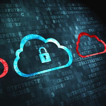 NAS vs Cloud