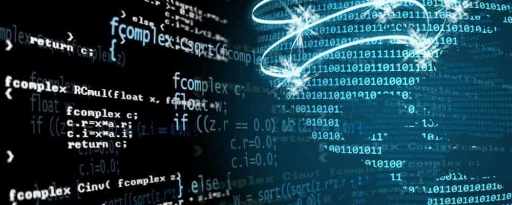 Betriebssystem für den Eigenbau NAS