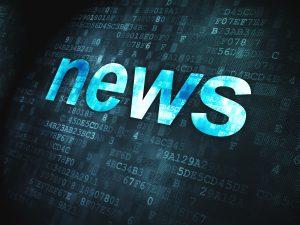 NAS Server News