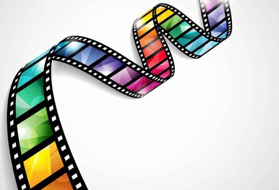 QNAP Video Station mit Filmdatenbanken erweitert