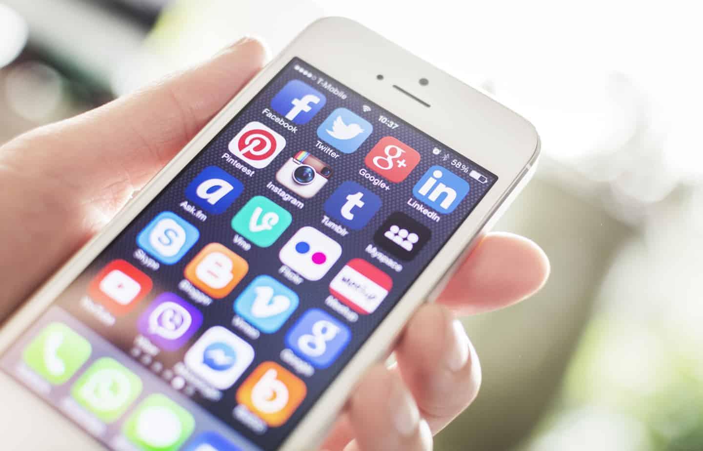 Synology: Neuerungen bei mobilen Apps › Nasserver-Test.de