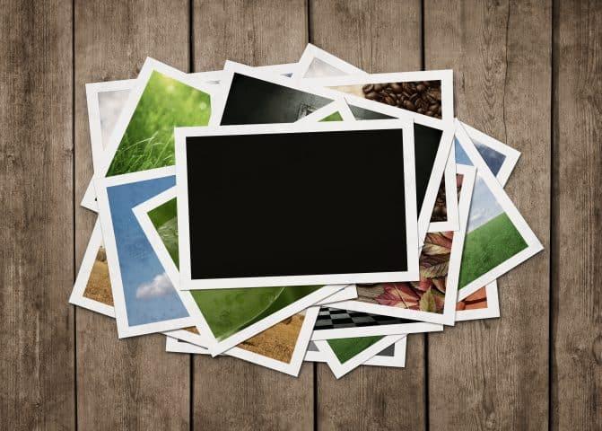 NAS Ratgeber -Teil 14: Fotostreaming einrichten
