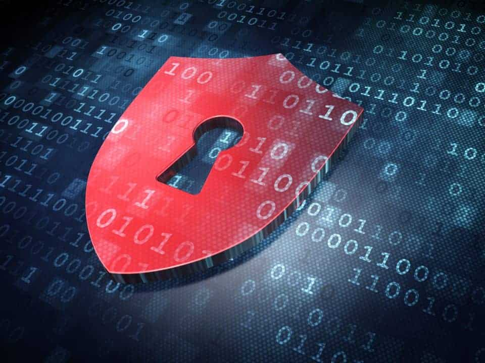 NAS Ratgeber - Teil 6: Absicherung des NAS-Servers