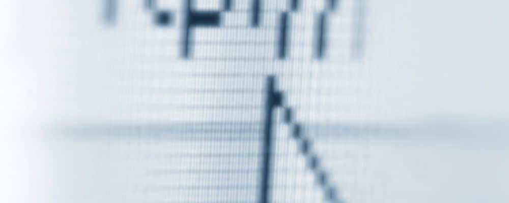 NAS Ratgeber - Teil 11: Einrichten eines FTP-Servers