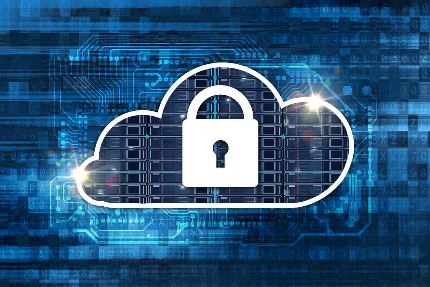 NAS Ratgeber - Teil 10: Einrichtung einer NAS-Cloud