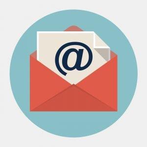 NAS Ratgeber - Teil 17: Einrichtung eines E-Mail-Servers