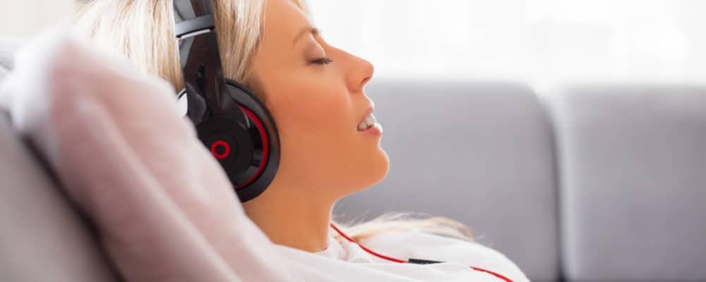 NAS Ratgeber - Teil 13: Einrichten von Musikstreaming