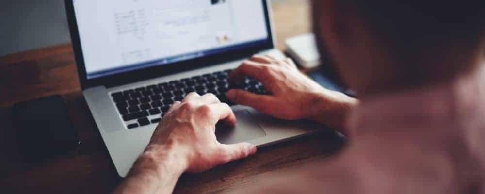 NAS Ratgeber - Teil 7: NAS mit PCs verbinden