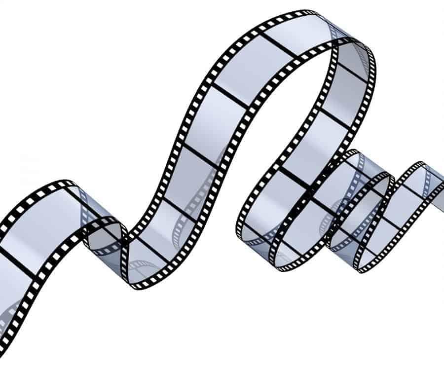 NAS Ratgeber - Teil 12: Filmstreaming über den NAS-Server