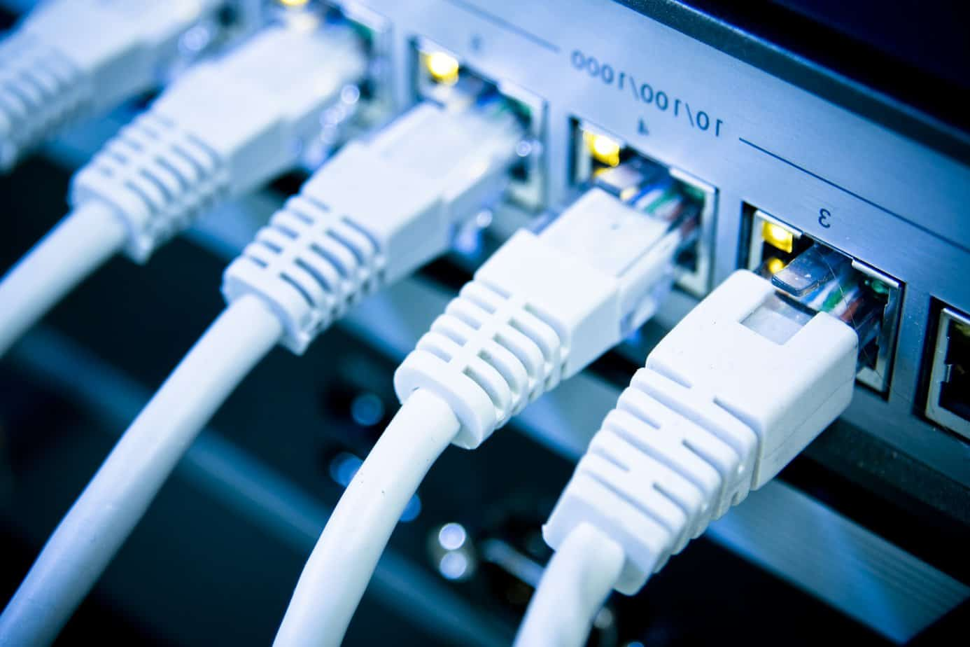 NAS Ratgeber - Teil 3: Konfiguration des Netzwerks