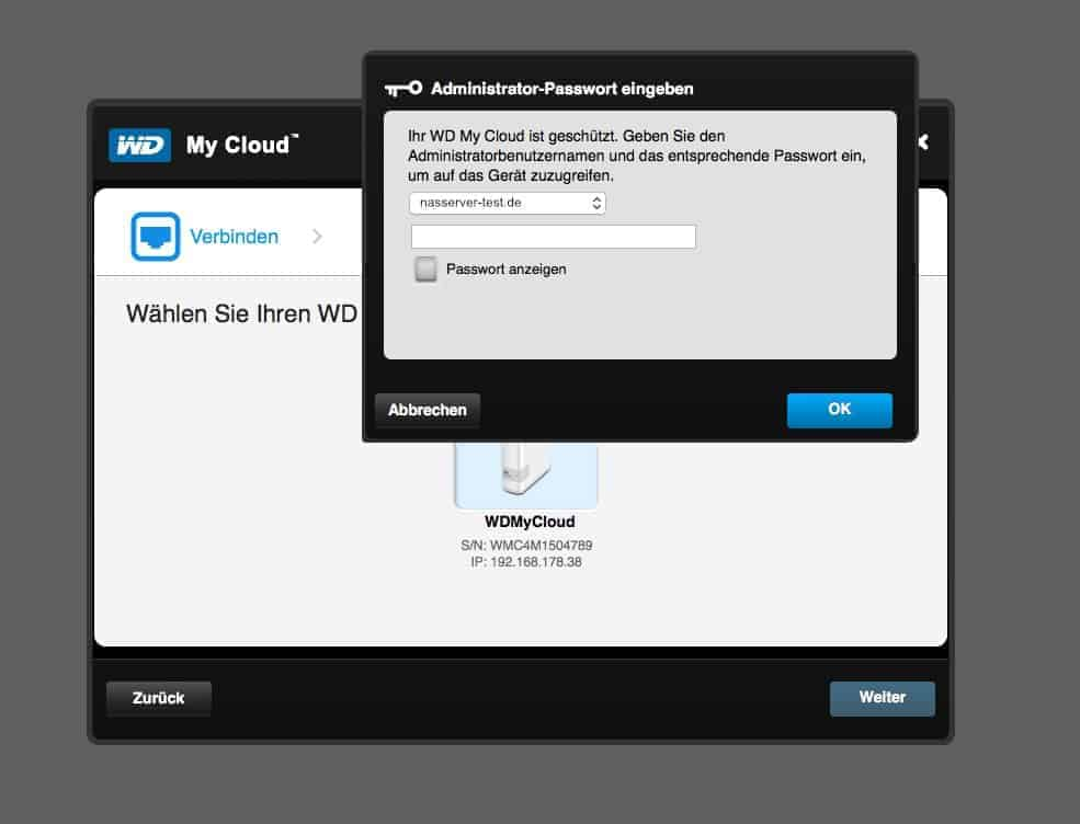 Wd My Cloud Login – Bexdyie