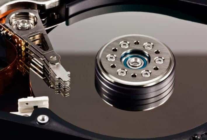 Asustor: Unterstützung von Toshiba Enterprise HDDs