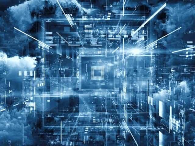QNAP: Neue Virtualisierungstechnologie vorgestellt