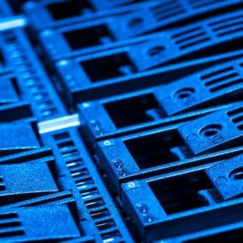 Synology: RackStation RS818+/RS818RP+ und Erweiterungseinheit RX418 vorgestellt