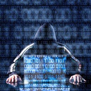 VPN Filter Maleware für NAS