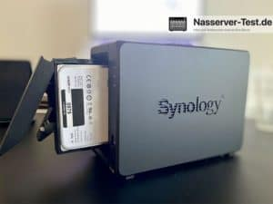 Synology DS720plus